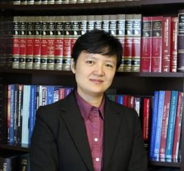 殷嘉瑞律师