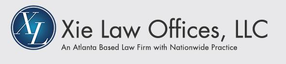 Xie Law Office
